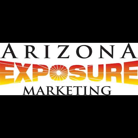 Arizona Exposure Marketing